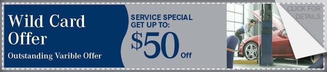 Mercedes benz maintenance repair service center for Mercedes benz of south atlanta service coupons