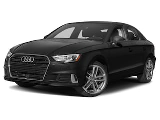 New  2019 Audi A3 2.0T Premium Plus Sedan A19254 for Sale in West Islip, NY