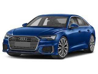 New  2019 Audi A6 3.0T Premium Plus Sedan A19163 for Sale in West Islip, NY