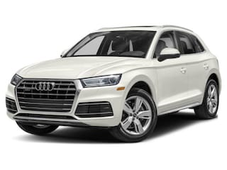 New  2019 Audi Q5 2.0T Premium SUV A19155 for Sale in West Islip, NY