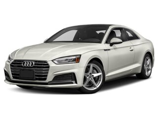New  2019 Audi A5 2.0T Premium Sportback A19281 for Sale in West Islip, NY