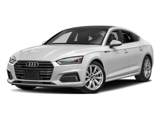 New  2018 Audi A5 2.0T Premium Sportback for Sale in West Islip, NY