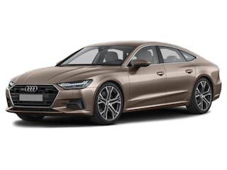 New  2019 Audi A7 3.0T Premium Plus Hatchback A19214 for Sale in West Islip, NY