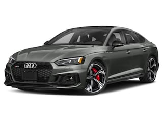 New  2019 Audi RS 5 2.9T Sportback 19607 for Sale in West Islip, NY