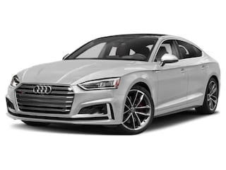 New  2019 Audi S5 3.0T Premium Plus Sportback A19199 for Sale in West Islip, NY