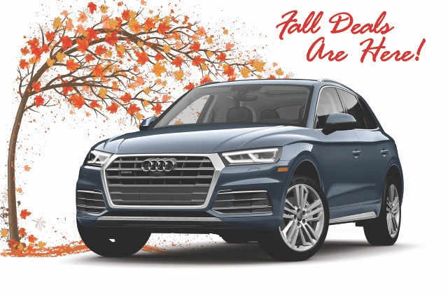 Atlantic Audi West Islip New Audi Dealership In West Islip NY - Audi lease specials