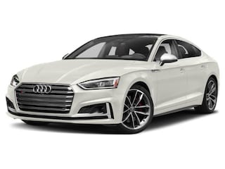New  2019 Audi S5 3.0T Premium Plus Sportback A19265 for Sale in West Islip, NY