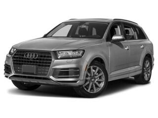 New  2019 Audi Q7 Premium Plus SUV 19172 for Sale in West Islip, NY