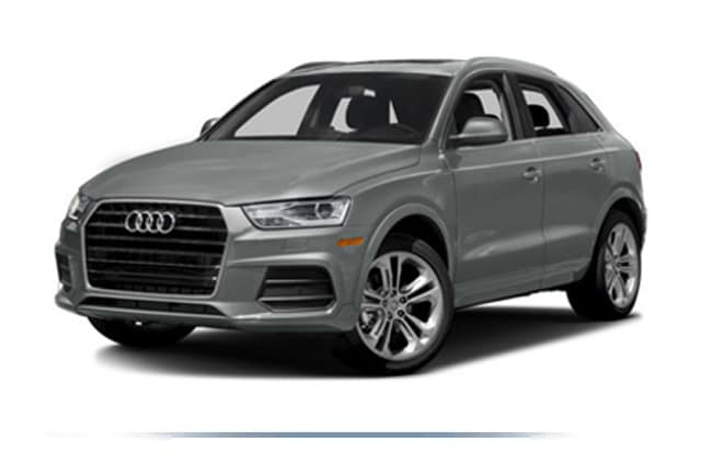 Atlantic audi west islip ny