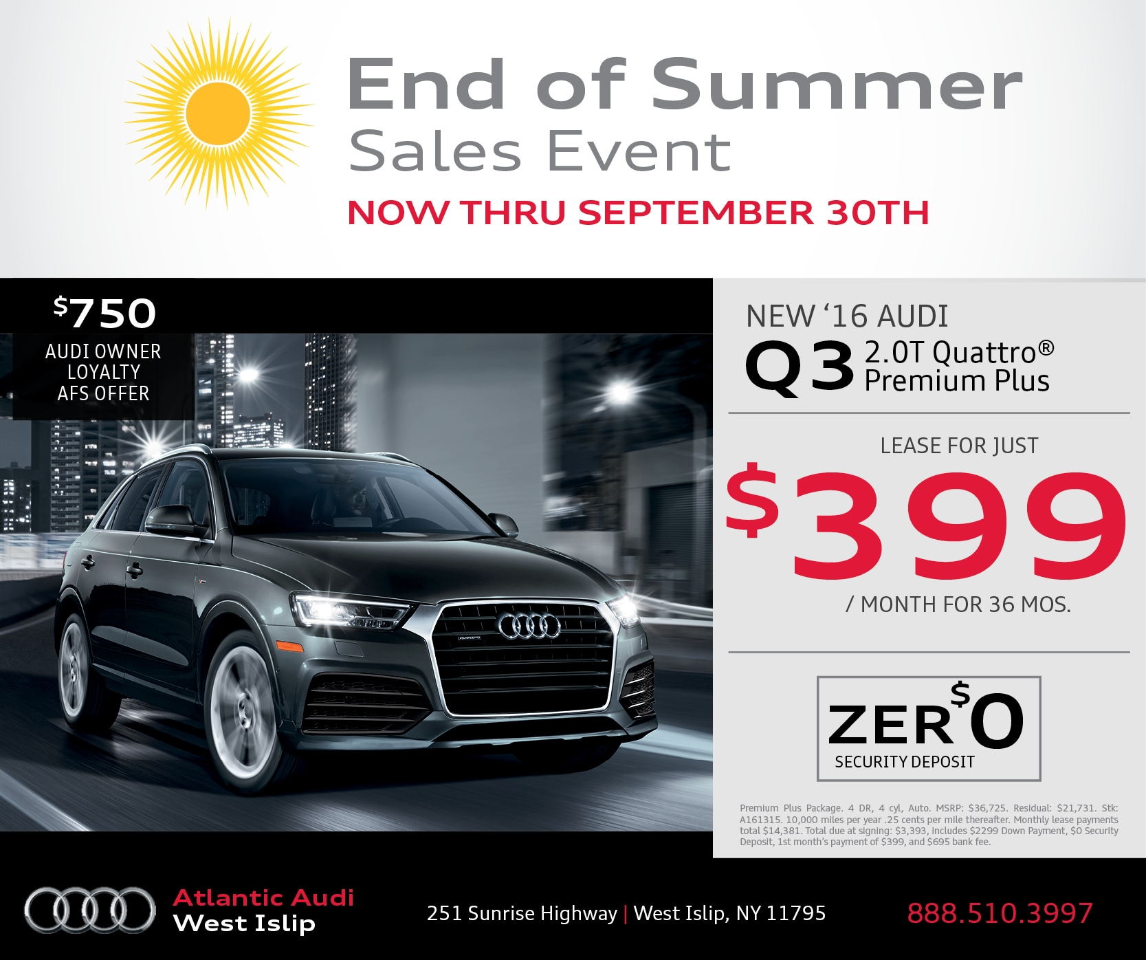 the view glenmore alberta sales in audi news suv event ultimate calgary by en