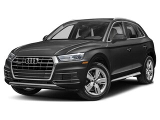 New  2019 Audi Q5 Premium SUV 19526 for Sale in West Islip, NY