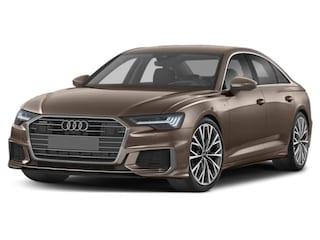 New  2019 Audi A6 3.0T Premium Plus Sedan A19212 for Sale in West Islip, NY