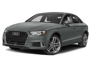 New  2019 Audi A3 2.0T Premium Sedan A19298 for Sale in West Islip, NY