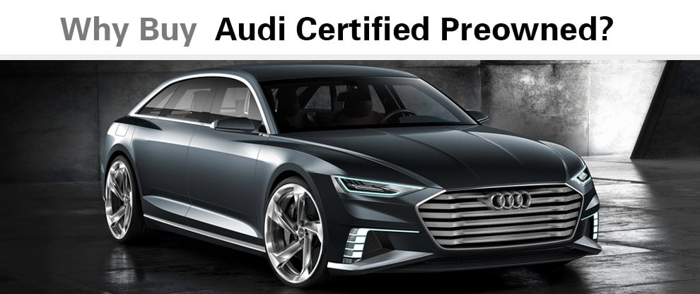 why buy audi certified pre owned atlantic audi west islip. Black Bedroom Furniture Sets. Home Design Ideas