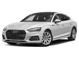 New  2019 Audi A5 2.0T Premium Plus Sportback A19323 for Sale in West Islip, NY
