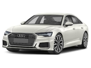 New  2019 Audi A6 3.0T Premium Sedan A19156 for Sale in West Islip, NY