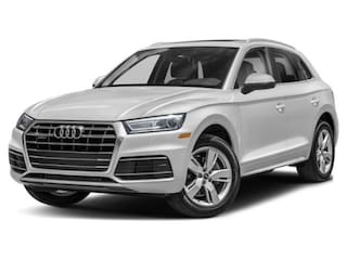 New  2019 Audi Q5 2.0T Premium SUV A19179 for Sale in West Islip, NY