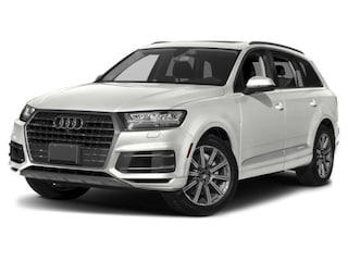 New  2019 Audi Q7 3.0T Premium SUV for Sale in West Islip, NY