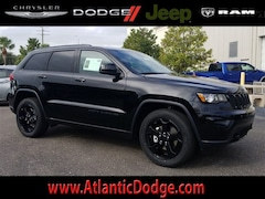 2019 Jeep Grand Cherokee UPLAND 4X2 Sport Utility for Sale in St Augustine FL