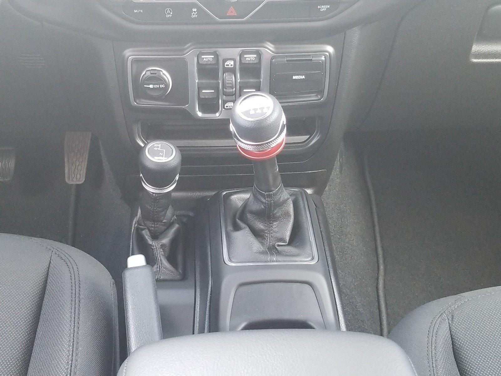 2018 Jeep Wrangler UNLIMITED SPORT S 4X4 For Sale in St Augustine, FL |  1C4HJXDG4JW239968