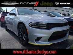 2019 Dodge Charger GT RWD Sedan for Sale in St Augustine FL