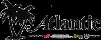 Atlantic Dodge-Chry-Jeep Inc