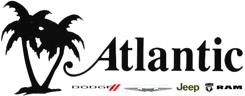 Atlantic Dodge-Chry-Jeep Inc
