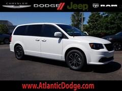 2018 Dodge Grand Caravan SE PLUS Passenger Van for Sale in St Augustine FL