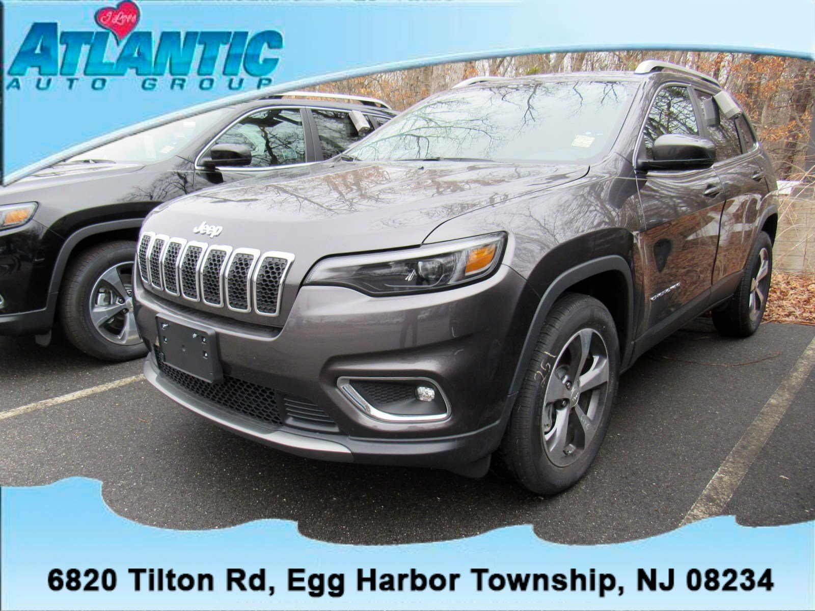 img com jeeps auto cars cherokee for used sale dealers nj jeep lakewood autolenders in at