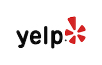 review Atlantic Chrysler Jeep FIAT on Yelp