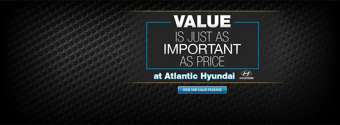 Atlantic Hyundai West Islip | Long Island Hyundai Dealer Serving  Huntington, Medford, Riverhead