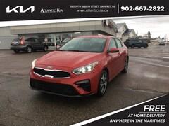 2021 Kia Forte EX | $125* B/W | HEATED SEATS | BACK UP CAM | ANDR Sedan