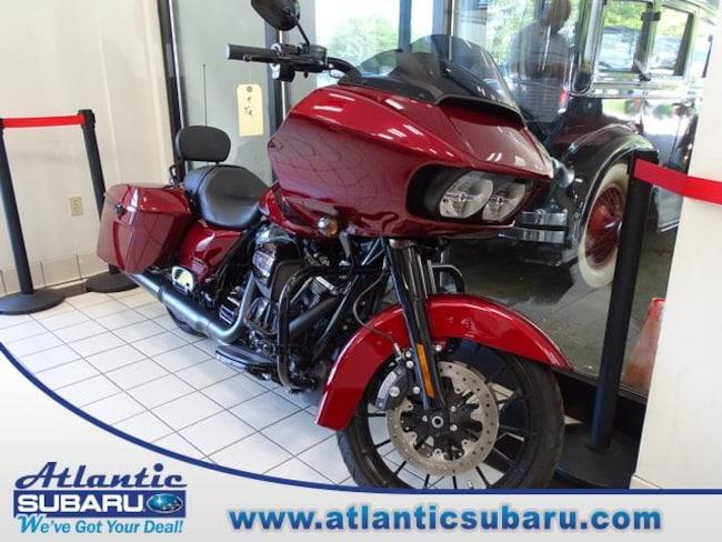 2018 Harley Davidson Road Glide Special