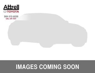 2014 Volkswagen Tiguan Trendline SUV
