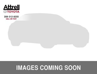 2006 INFINITI G35 Base Coupe