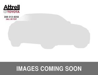 2007 Dodge Caravan SE Minivan