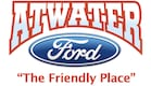 Atwater Ford Inc.