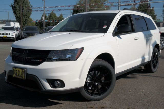 auburn chrysler dodge jeep new and used car dealership. Black Bedroom Furniture Sets. Home Design Ideas