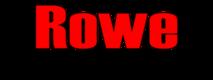 Rowe Ford Auburn