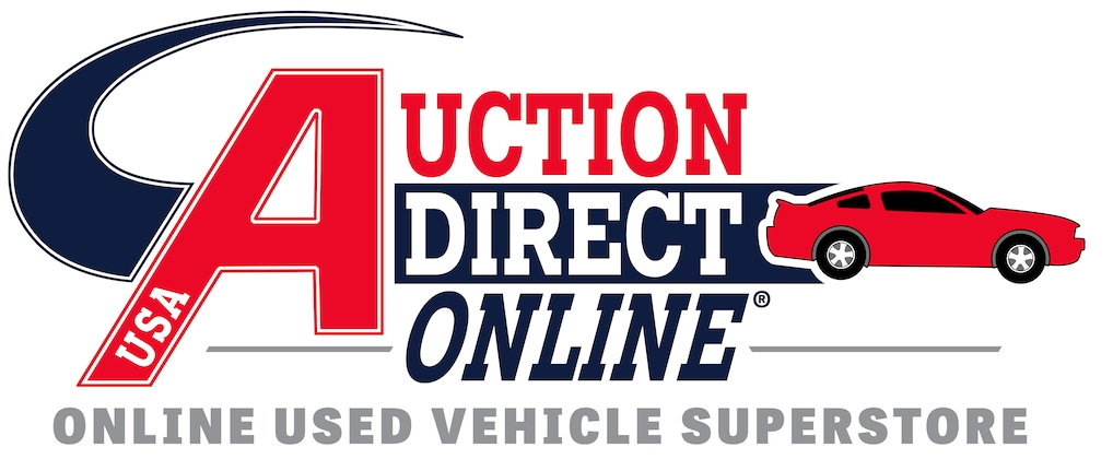 Auction Direct Online Used Vehicle Superstore