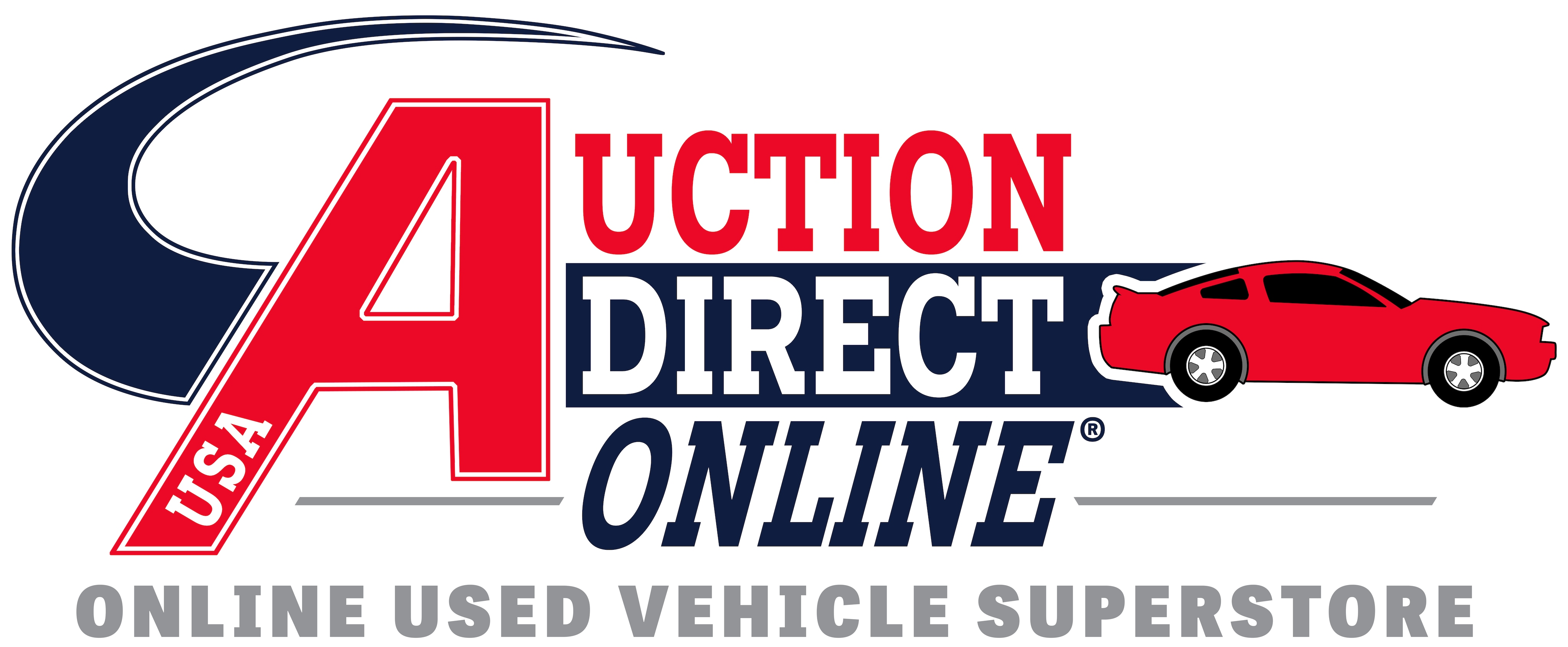 About Auction Direct