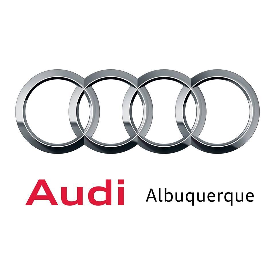 Who Owns Audi >> Audi Albuquerque New 2019 Audi Used Luxury Car Dealer