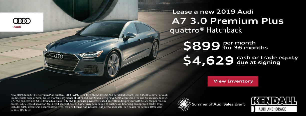 New, Certified Pre-owned, & Used Cars & SUVs for Sale   Audi Dealer