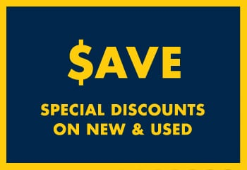 Audi Discounts for University of Michigan Employees