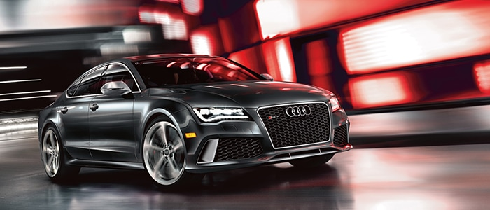 new 2016 audi rs7 for sale asheville nc johnson city tn performance review. Black Bedroom Furniture Sets. Home Design Ideas