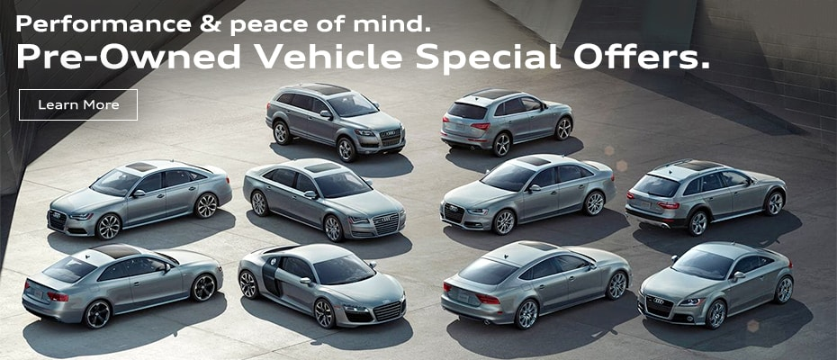 Pre Owned Inventory >> Used Inventory At Audi Victoria In Victoria Bc On Vancouver Island