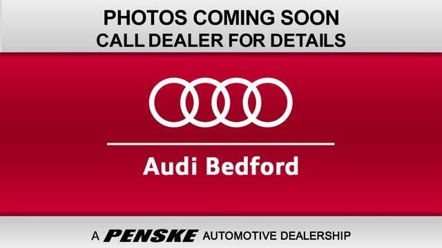 New 2019 Audi Q5 2.0T Premium Plus SUV for Sale in Bedford, OH