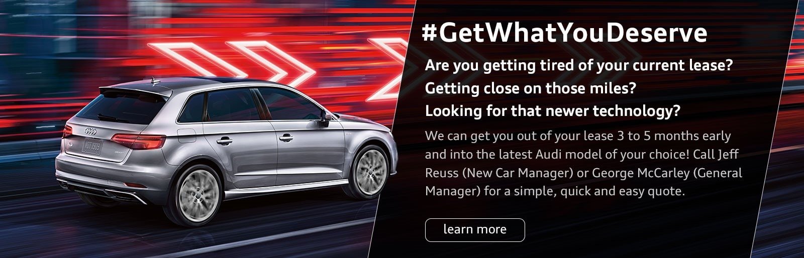 Audi Bedford New Used Luxury Car And SUV Dealer Serving - Who owns audi