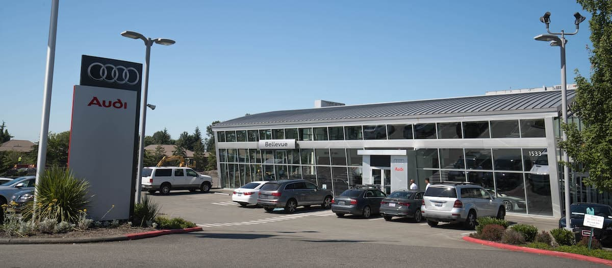 audi bellevue your premier eastside audi dealership audi bellevue your premier eastside