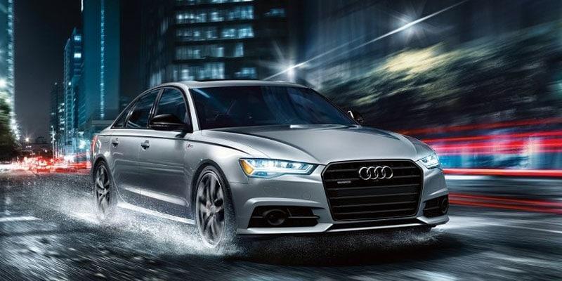Audi A For Sale Bellevue Audi Bellevue - Bellevue audi